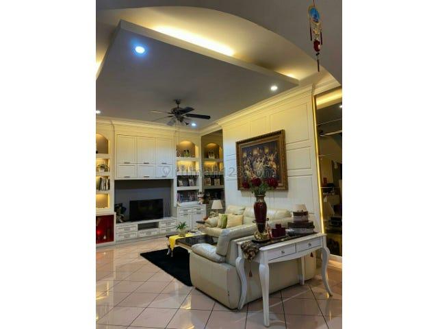 Jalan Banda Aceh Medan Medan Sumatera Utara House For Sale Realestate Com Au