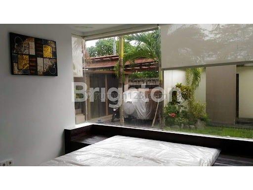 Berawa Canggu Bali Badung Bali House For Sale Iproperty Com Sg