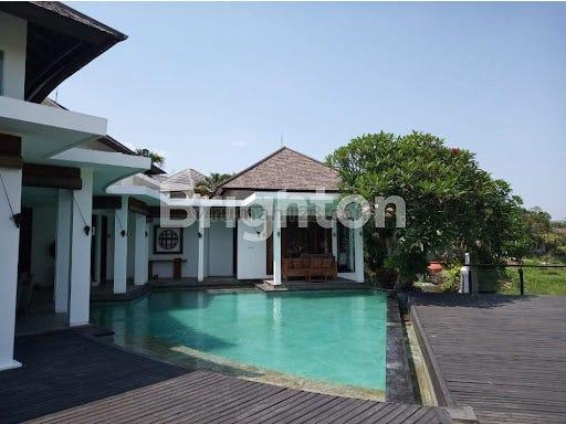 Canggu Badung Bali House For Sale Realtor Com