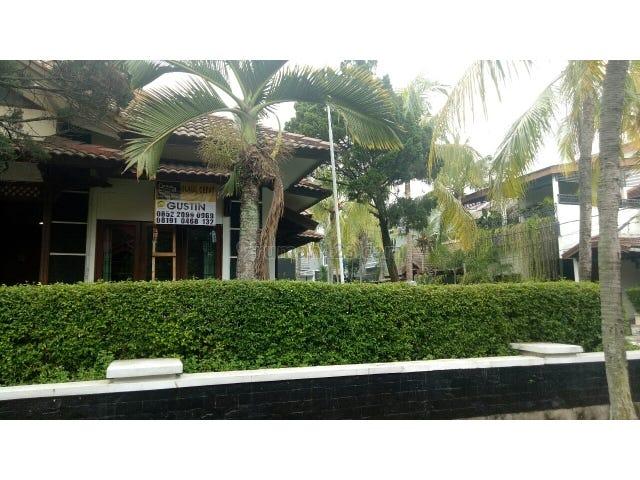 Komplek Pesona Depok Estate Ii Depok Jawa Barat House For Sale Realestate Com Au