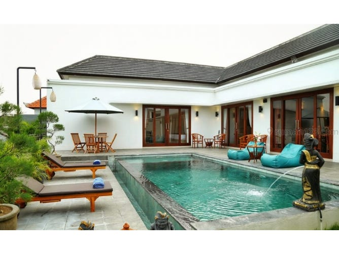 Padonan Canggu Badung Bali House For Sale Realestate Com Au