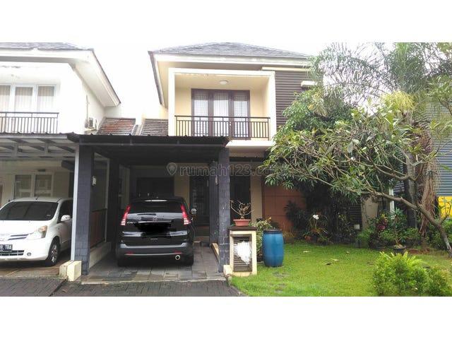 Zona Lincoln Legenda Wisata Jakarta Timur Dki Jakarta Gohome Com Hk