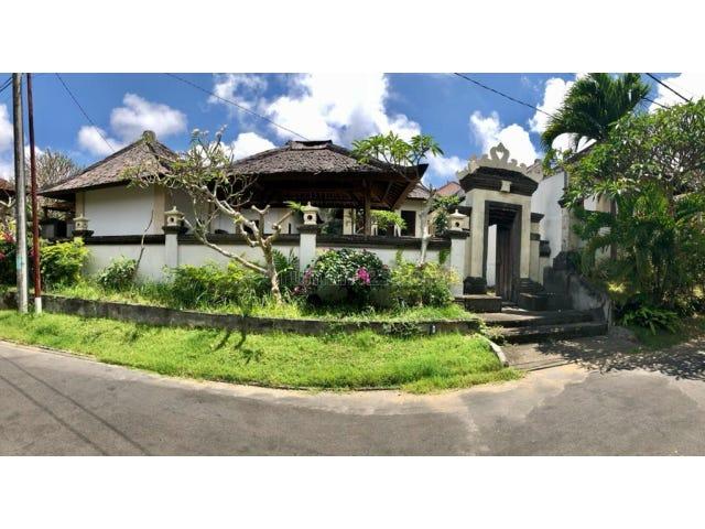 Jalan Melasti Badung Bali House For Sale Iproperty Com Sg