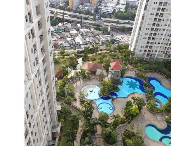 Season City Apartemen Tambora Jkt Barat Dki Jakarta