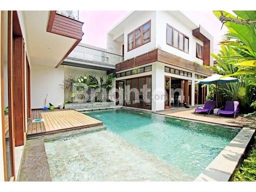 Cemagi Bali Badung Bali House For Sale Iproperty Com My