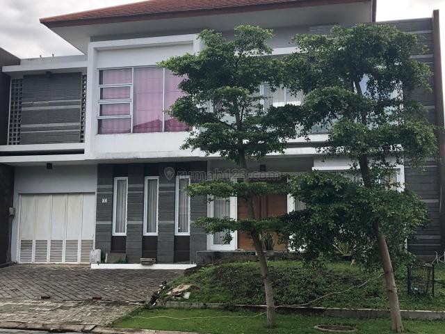 Kota Baru Parahyangan Bandung Jawa Barat House For Rent Realtor Com
