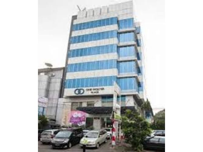 Jl Woltermanginsidi Tendean Jakarta Selatan Jakarta Selatan Dki Jakarta Offices For Rent Realestate Com Au