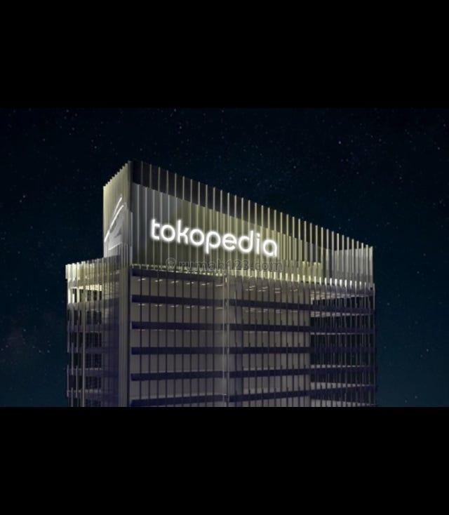Tokopedia Tower Jakarta Barat Dki Jakarta Hotel Leisure For Rent Iproperty Com Sg