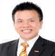 Alvin Wee WeiTong