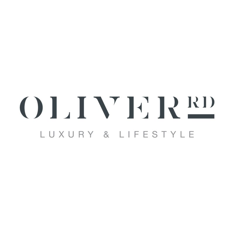 Oliver Road Estate Agents