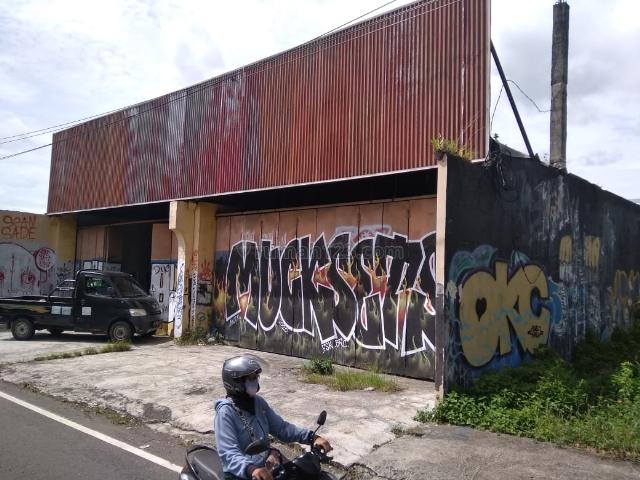 Ringroad Selatan Kasihan Bantul Bantul Daerah Istimewa Yogyakarta Retail For Sale Realestate Com Au