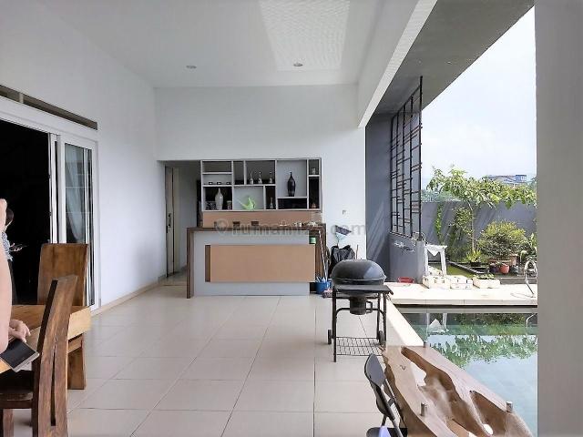 Kota Baru Parahyangan Bandung Jawa Barat House For Sale Realestate Com Au
