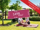 Lot 1498, The Village ReleaseTITLED BLOCK - READY TO BUILD NOW, Gawler East, SA 5118