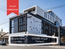 R1, 142-144 Johnston Street, Fitzroy, Vic 3065