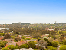 405/9-11 Ellingworth Parade, Box Hill, Vic 3128