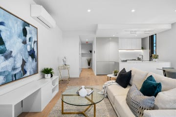 15-35 Thistlethwaite, South Melbourne, Vic 3205