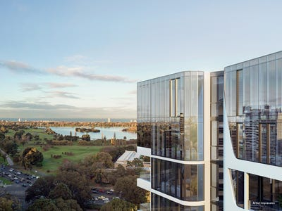 Stupendous Property For Sale In Melbourne City Greater Region Vic Download Free Architecture Designs Barepgrimeyleaguecom