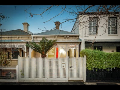 Cool Houses For Sale In Melbourne City Greater Region Vic Download Free Architecture Designs Barepgrimeyleaguecom