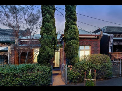 Miraculous Property For Sale In Melbourne City Greater Region Vic Download Free Architecture Designs Barepgrimeyleaguecom