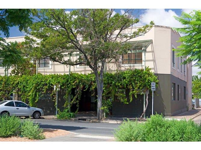 91 Halifax Street Adelaide Sa 5000 Land Development For Sale Realtor Com
